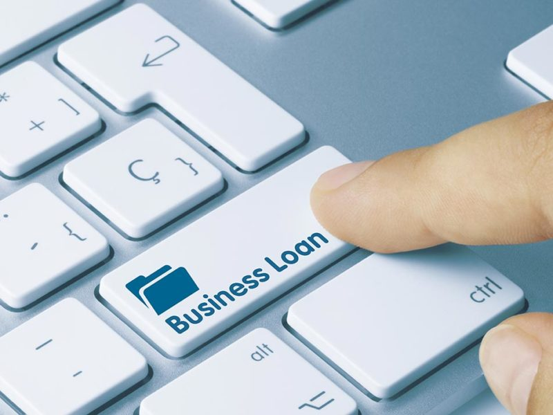 Personal Loan for Business Archives | Cashdash Blogs
